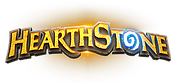 HearthStone_logo_2016.png