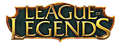 league_of_legends_logo_remake_by_ecstrap