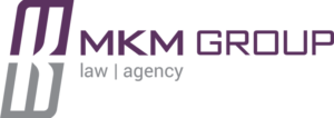 mkm-group
